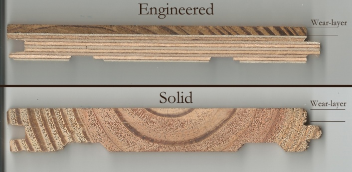 Solid-Engineered-Hardwood.jpg