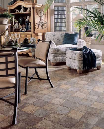 Tile-Flooring-Carson