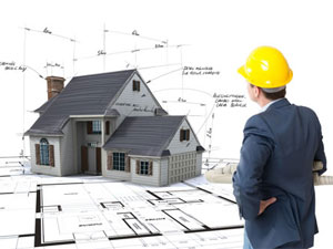 Architecture-As-Career-0203